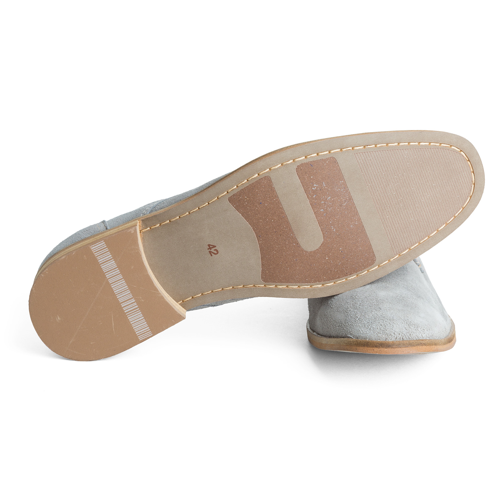 Pantane Suede Casual Shoe Coxx Borba 2014ss Shoes Boots